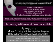 unmasking-whiteness-2017-flyer